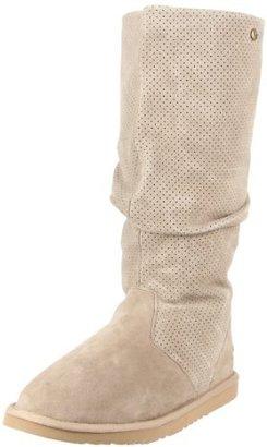 Koolaburra Women's Megan Tall Boot