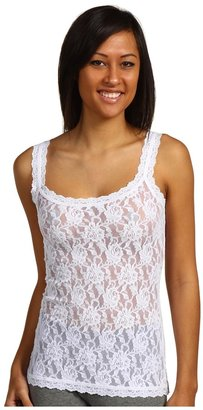 Hanky Panky Signature Lace Unlined Cami Women's Lingerie