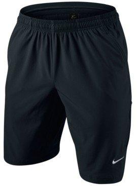 """Nike Men's 11"""" Woven Tennis Shorts"""