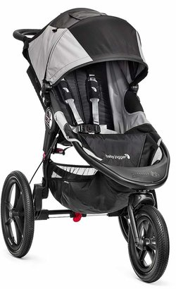 Baby Jogger 'Summit X3' Single Jogging Stroller