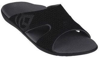 Spenco Kholo Orthotic Slide Sandals