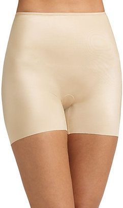 Spanx Simplicity Girl Short
