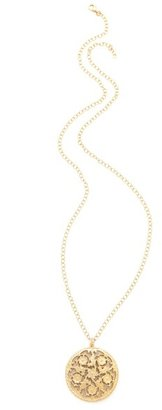 Ileana Makri IaM by Antoinette Pendant Necklace