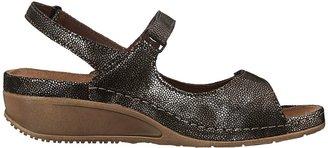 Wolky Tsunami Women's Sandals