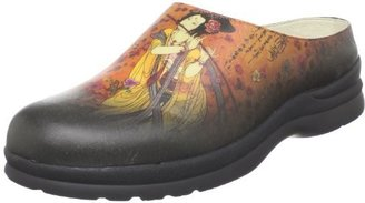 Icon Women's Mimi Clog