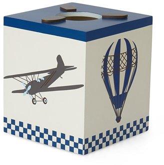 Kassatex In Flight Tissue Holder