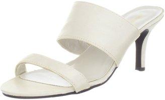 Annie Shoes Women's Risque
