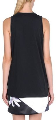 3.1 Phillip Lim Sleeveless t-shirt