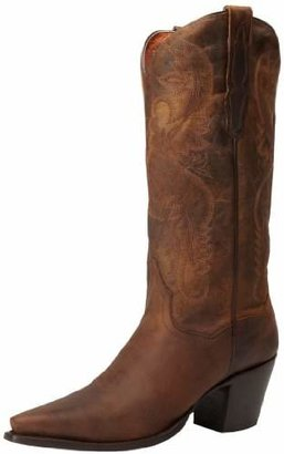 Dan Post Women's Maria Western Boot