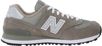 New Balance Classics - W574 Women's Classic Shoes