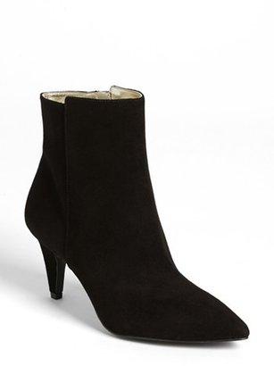 Nine West 'Junia' Boot