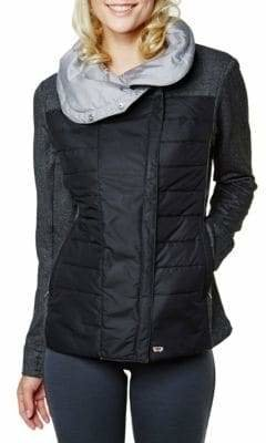 Helly Hansen Astra Insulated Jacket