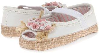 Pampili Nina 379 Girl's Shoes