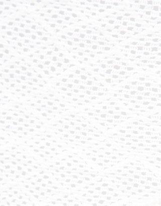 Denim & Supply Ralph Lauren Denim And Supply Fringe Shawl