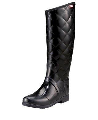 Hunter Regent Savoy Riding Boot