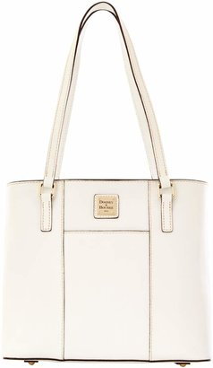 Dooney & Bourke Saffiano Small Lexington