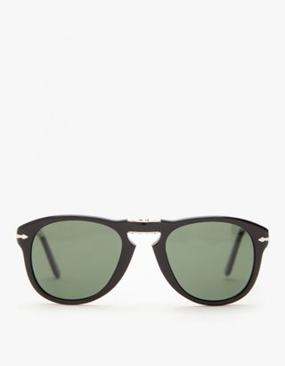 Persol 714 in Black