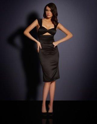 Agent Provocateur Marcha Dress