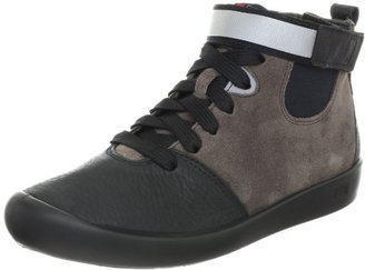 Camper Women's 46542 Fashion Sneaker