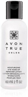 Avon Moisture Effective Eye Makeup Remover Lotion
