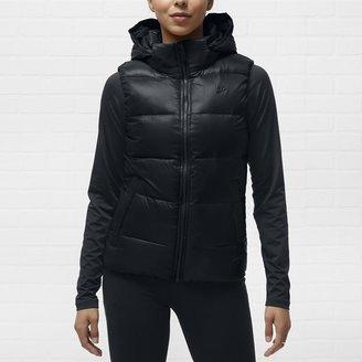 Nike Anthem 700 Down Women's Vest