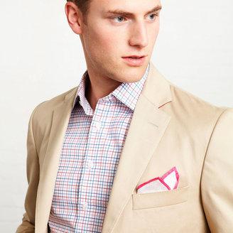 Thomas Pink Archer Jacket