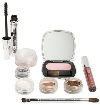 bareMinerals 'City Lights' Set (Limited Edition)