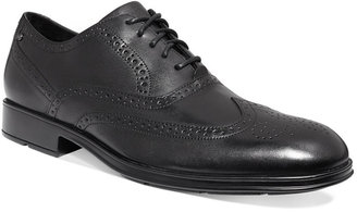 Rockport Almartin Wing-Tip Oxfords
