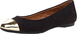 Chinese Laundry Women's Brighter Day Flat