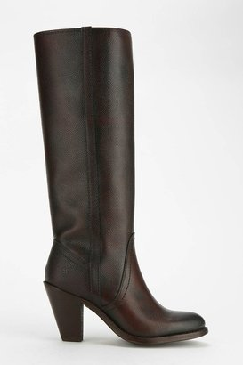 Frye Mustang Tall Boot
