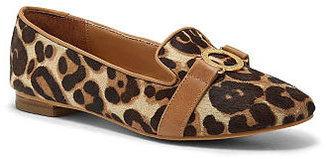 Victoria's Secret Collection Loafer