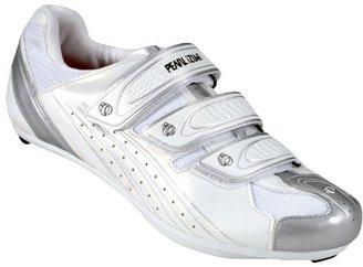 Pearl Izumi Women's Select Road Cycling Shoe