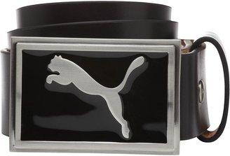 Puma Spectrum Fitted Golf Belt