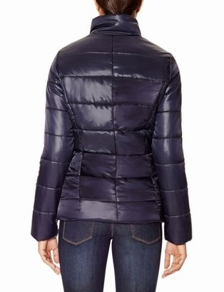 The Limited OBR Toggle Puffer Coat