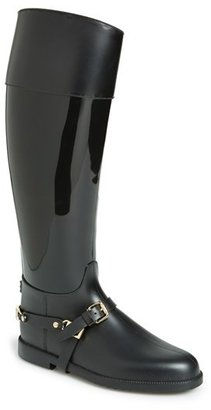 Jimmy Choo 'Cheshire' Rain Boot
