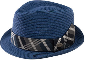 Bailey 'Rielly' Hat