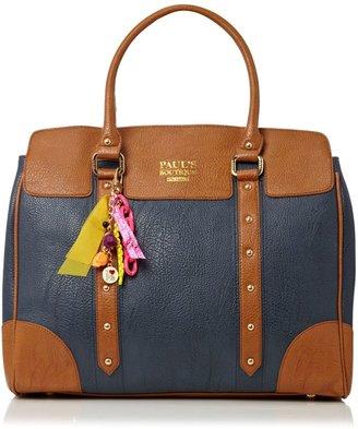 Paul's Boutique Alice bag
