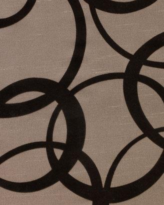 """Horchow """"Metropolitan"""" Curtains"""