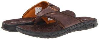 Rockport Rocsports Lite Summer Thong Men's Sandals