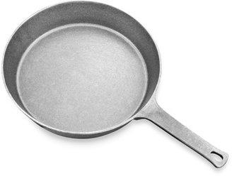 Wilton Armetale Grillware 10-Inch Chef Pan