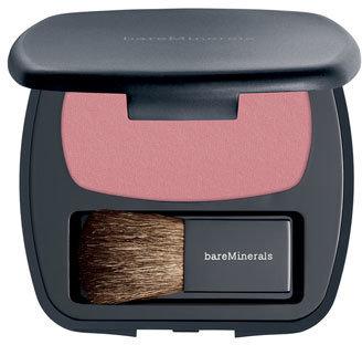 Bareminerals Ready Blush - The Aphrodisiac