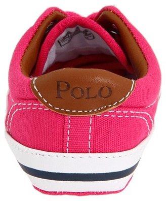 Polo Ralph Lauren Vaughn (Infant/Toddler)
