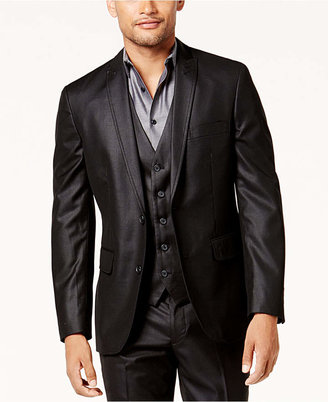 INC International Concepts I.N.C. Men's James Slim-Fit Suit Jacket, Created for Macy's