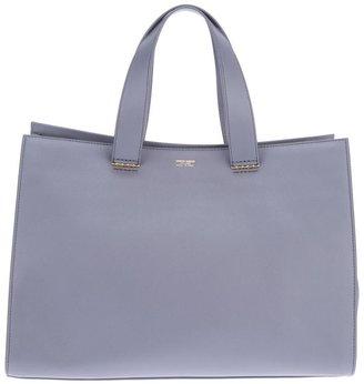 Giorgio Armani medium shopper