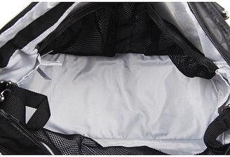 Skip Hop Lady Bento Meal-To-Go Diaper Bag