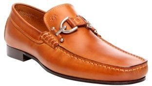 Donald J Pliner Dacio Loafer