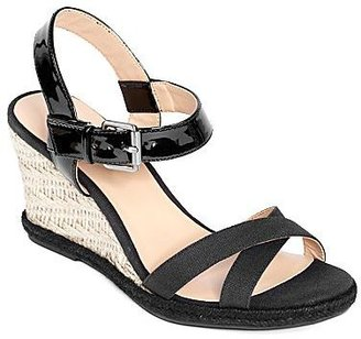 Ultima 9 & Co. Wedge Sandals