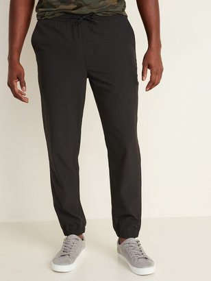 Old Navy StretchTech Go-Dry Performance Joggers for Men