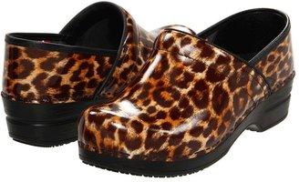 Sanita Adele Women's Clog Shoes