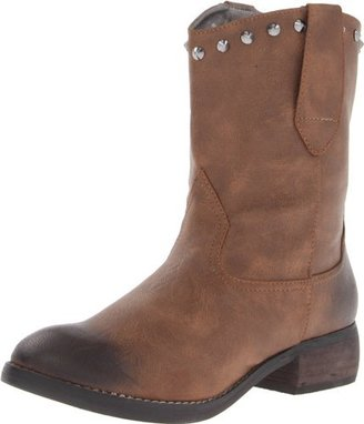 C Label Women's Cathy-1 Bootie